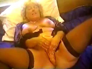 Fucking my self with my dildo. Hope you like?