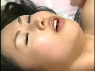 japanese daughter lover story