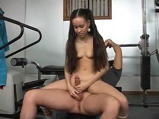 Incredible homemade Big Dick, Sports adult scene