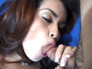 Crazy pornstar Daisy Marie in hottest fetish, tattoos adult movie