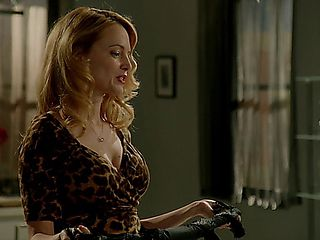 Heather Graham - Compulsion