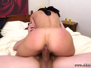 Milf Pays Bills And Teen Sex Reality Russian First Time Long Story Brief I Got To Fuck