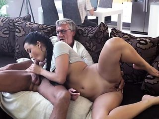 Harder daddy xxx What would you prefer - computer or your