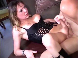 Danielle Foxxx Fucked Good