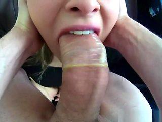 EXTREME DEEPTHROAT BIG DICK 10+ INCH WIFE CUCKOLD TEEN 4K