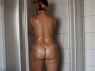 The Perfect Arse - Fuck Mature Tube