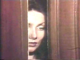 Seduction of Lacey Bodine (1975)