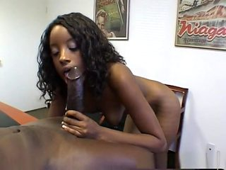 Hottest pornstar in horny brunette, college adult clip