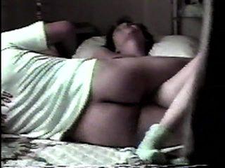 Uncontrolled orgasm