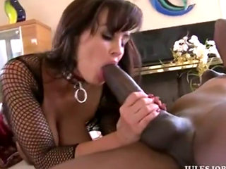 Lisa Ann Mix