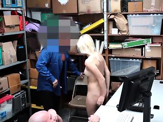 Oil police group and caught fucking daddy by mom Suspect