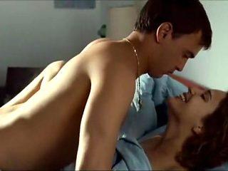 Aylin Prandi & Lavinia Long - 'Amore Amore' (2013)