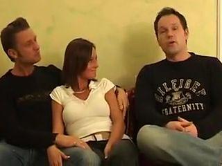 German Couples 9