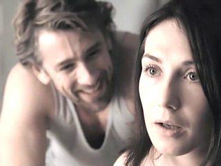 The Happy Housewife (2010) Carice van Houten