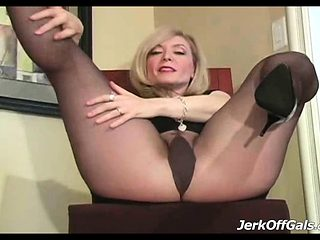 I love watching you Jerk off that fat Dick