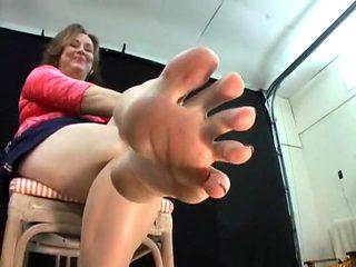 Hottest homemade Close-up, Fetish porn video