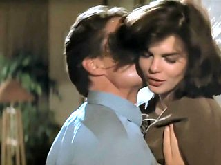 Basic Instinct (1992) Jeanne Tripplehorn