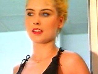 Wilde Mädchen Lust (1995)