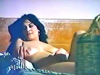 Ayntritli zerin dogan porno