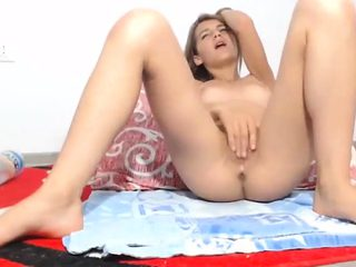 Web cam Young Girl Hot Squirt
