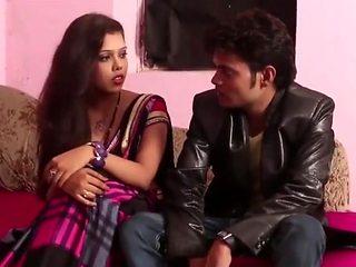 Devar Bhabhi mein Romance 2