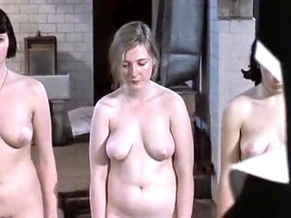 Nora-Jane Noone & Others - The Magdalene Sisters