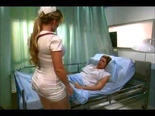 Dirty Mommy Fucker - White Trash Nurse Porn Addict 3.2