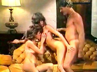 Samurai Retro Sweethearts - Ali Moore - tracey adams - lottery fever 1986