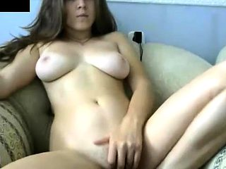 Turkish Babe Caught By Brother Continue on MyCyka com