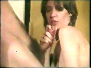 Vintage Cumshots 188