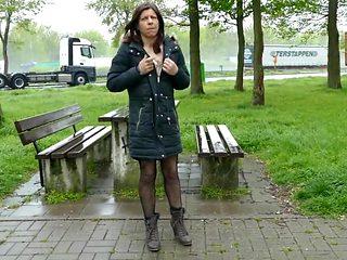 Slut Petra Hamburg 2017