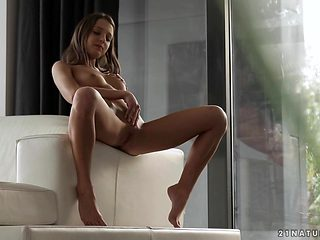 Hottest pornstar in Best Romantic, Masturbation sex video