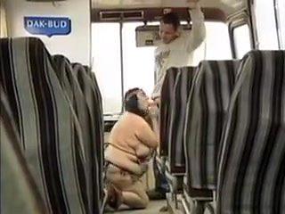 Best Bus, Big Tits adult movie