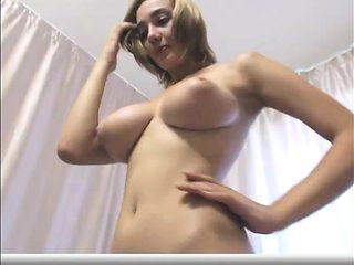 Masturbate viet girl big boobs and hairy