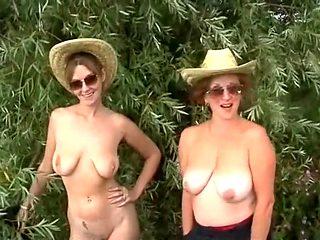 Crazy homemade sex scene