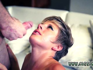 Extreme brutal anal first time Some of these pigs just don't