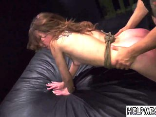 Princess Ass Slave First Time Teen Faye Was Supposed To Meet Her Dealer In A New Spot He