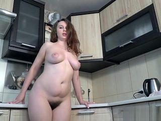 Amazing xxx clip Hairy exotic , watch it