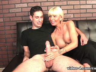 Bursting Brother In Law - CumBlastCity