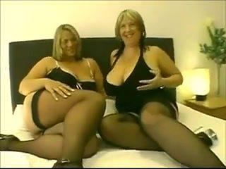 Crazy homemade Bukkake, Group Sex adult clip