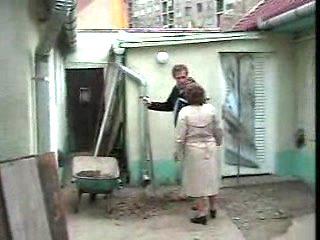 Granny  Helena #4