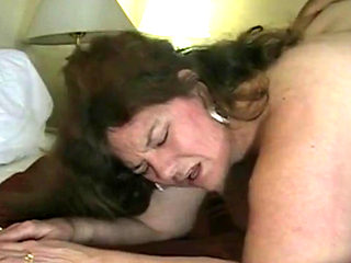 Big Ass Bbw Getting Fucked Doggie Style