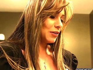 Esperanza Gomez - 60fps (private)