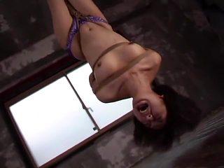 Exotic Japanese slut Ayumi Hasegawa, Anri Hiramatsu, Aya Manabe in Best Small Tits, Couple JAV video