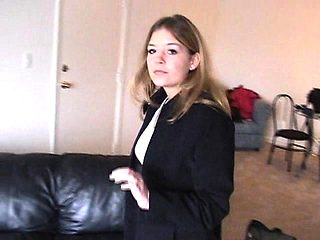 Teen Fucking First Time For Cash
