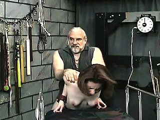 Woman man bondage in wicked xxx scenes