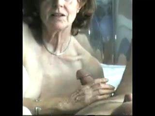 nice granny 2
