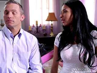 Anissa Kate A Damn Hot Exchange Student