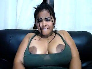 Latin Big Boobs