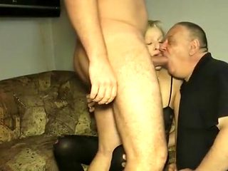 Exotic amateur Mature, Cumshots xxx video